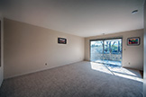 Living Room (D) - 255 S Rengstorff Ave 134, Mountain View 94040