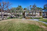 S Rengstorff Ave 255 134 (B) - 255 S Rengstorff Ave 134, Mountain View 94040