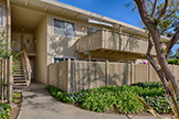 S Rengstorff Ave 255 134 (C) - 255 S Rengstorff Ave 134, Mountain View 94040