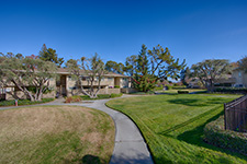 Picture of 255 S Rengstorff Ave 134, Mountain View 94040 - Home For Sale