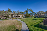 S Rengstorff Ave 255 134  - 255 S Rengstorff Ave 134, Mountain View 94040