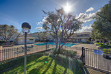 255 S Rengstorff Ave 134, Mountain View 94040 - Swimming Pool (A)