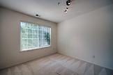 444 San Antonio Rd 9d, Palo Alto 94306 - Bedroom 2 (A)