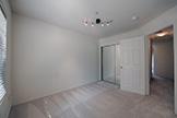 444 San Antonio Rd 9d, Palo Alto 94306 - Bedroom 2 (D)