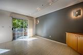 444 San Antonio Rd 9d, Palo Alto 94306 - Dining Room (A)