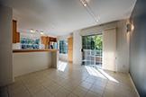 444 San Antonio Rd 9d, Palo Alto 94306 - Dining Room (B)