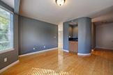 444 San Antonio Rd 9d, Palo Alto 94306 - Family Room (B)