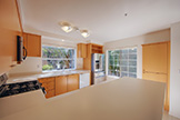 444 San Antonio Rd 9d, Palo Alto 94306 - Kitchen (B)