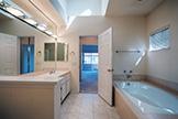 444 San Antonio Rd 9d, Palo Alto 94306 - Master Bath (B)