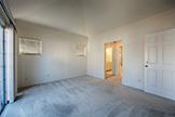 444 San Antonio Rd 9d, Palo Alto 94306 - Master Bedroom (B)