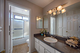 Bathroom 2 (A) - 4833 Scotia St, Union City 94587