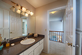 Bathroom 2 (C) - 4833 Scotia St, Union City 94587