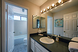 Bathroom 3 (A) - 4833 Scotia St, Union City 94587