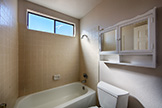 Bathroom 3 (B) - 4833 Scotia St, Union City 94587