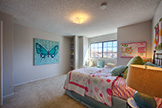 Bedroom 3 (B) - 4833 Scotia St, Union City 94587
