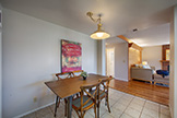 Breakfast Area (A) - 4833 Scotia St, Union City 94587