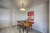 Breakfast Area (B) - 4833 Scotia St, Union City 94587