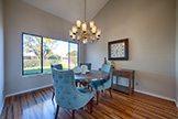 Dining Room (B) - 4833 Scotia St, Union City 94587