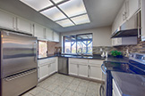 Kitchen (A) - 4833 Scotia St, Union City 94587