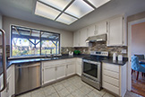 Kitchen (B) - 4833 Scotia St, Union City 94587