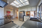 Kitchen (D) - 4833 Scotia St, Union City 94587