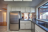 Kitchen (E) - 4833 Scotia St, Union City 94587