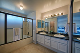 Master Bath (A) - 4833 Scotia St, Union City 94587