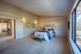 Master Bedroom (D) - 4833 Scotia St, Union City 94587