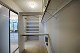 4833 Scotia St, Union City 94587 - Master Closet (A)