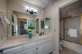 7731 Seeber Ct, Cupertino 95014 - Bathroom 3 (A)