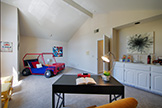 7731 Seeber Ct, Cupertino 95014 - Bedroom 4 (B)