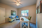 7731 Seeber Ct, Cupertino 95014 - Bedroom 5 (B)