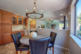 7731 Seeber Ct, Cupertino 95014 - Breakfast Area (D)