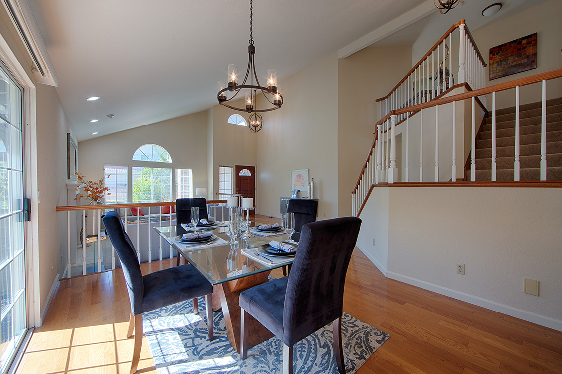 Dining Room (C) - 7731 Seeber Ct