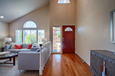 7731 Seeber Ct, Cupertino 95014 - Entrance (A)