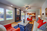 7731 Seeber Ct, Cupertino 95014 - Family Room (D)