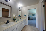 7731 Seeber Ct, Cupertino 95014 - Master Bath (B)