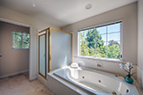 7731 Seeber Ct, Cupertino 95014 - Master Bath (C)