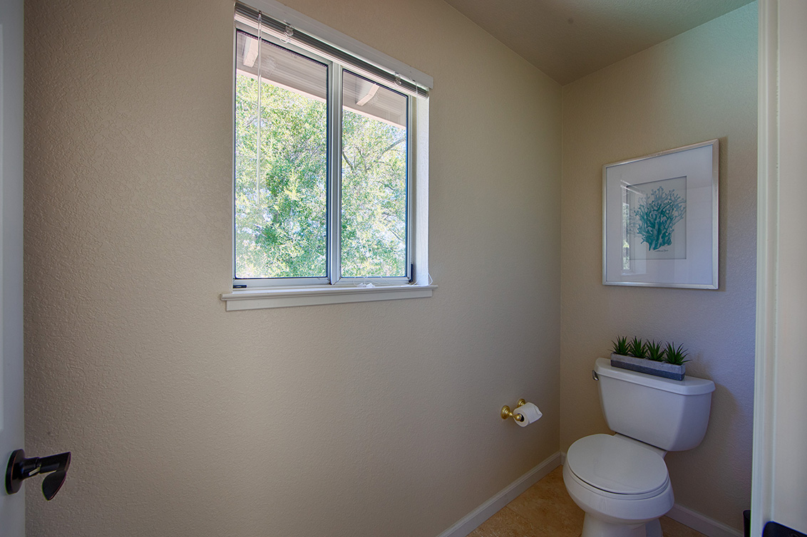 Living Room - 7731 Seeber Ct