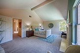 7731 Seeber Ct, Cupertino 95014 - Master Bedroom (B)