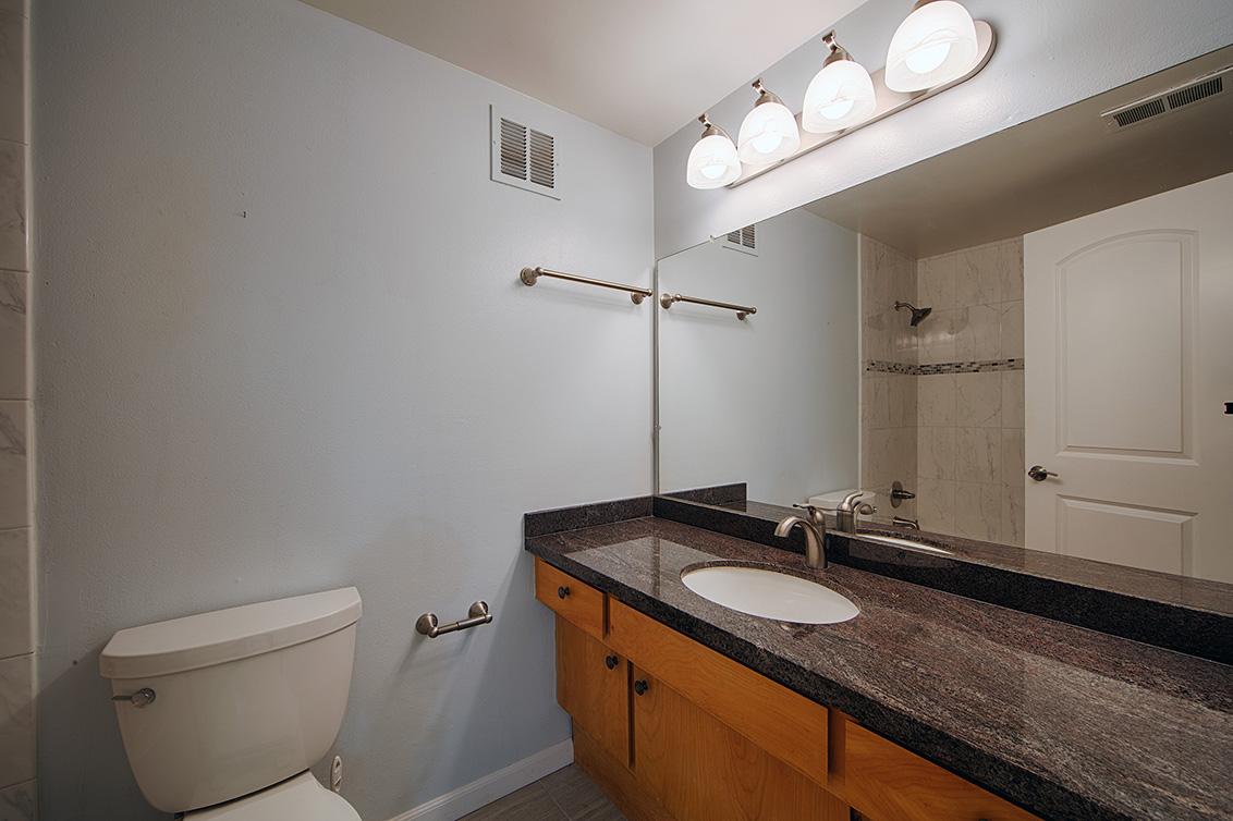 Bathroom 2 (A) - 1100 Sharon Park Dr 2