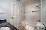 1100 Sharon Park Dr 2, Menlo Park 94025 - Bathroom 2 (B)