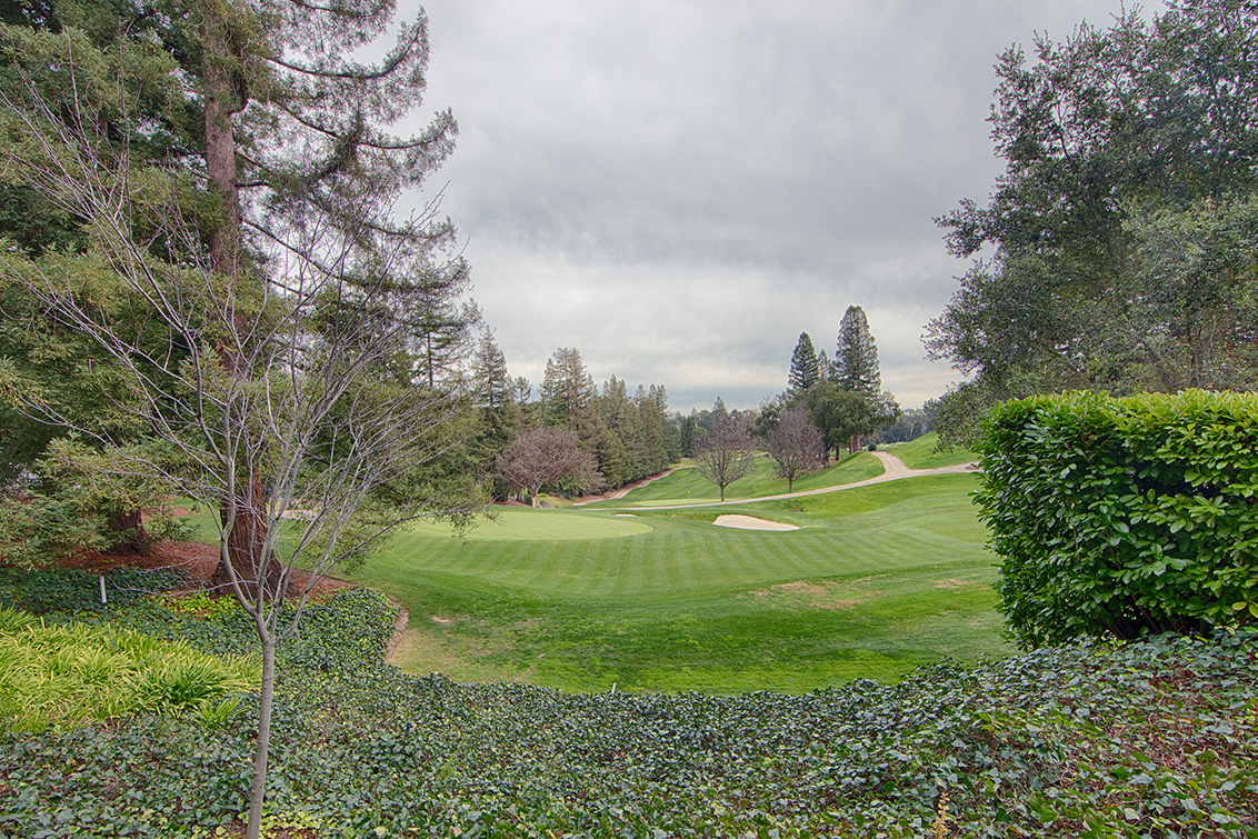 Golf Course (A) - 1100 Sharon Park Dr 2