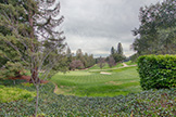 1100 Sharon Park Dr 2, Menlo Park 94025 - Golf Course (A)