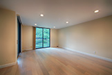 1100 Sharon Park Dr 2, Menlo Park 94025 - Living Room (A)