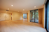 1100 Sharon Park Dr 2, Menlo Park 94025 - Living Room (C)