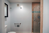 1100 Sharon Park Dr 2, Menlo Park 94025 - Master Bath (B)