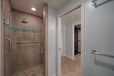 1100 Sharon Park Dr 2, Menlo Park 94025 - Master Bath (C)