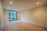 1100 Sharon Park Dr 2, Menlo Park 94025 - Master Bedroom (A)