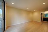 1100 Sharon Park Dr 2, Menlo Park 94025 - Master Bedroom (B)